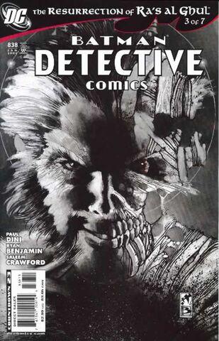 File:Detective Comics 838.jpg