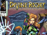 Divine Right Vol 1 5
