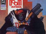 Doom Patrol Vol 2 34