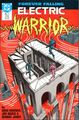 Electric Warrior Vol 1 11