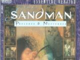 Essential Vertigo: Sandman Vol 1 2