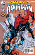 Flashpoint Emperor Aquaman Vol 1 3