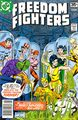 Freedom Fighters Vol 1 15