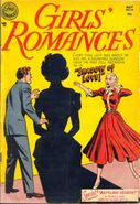 Girls' Romances Vol 1 14