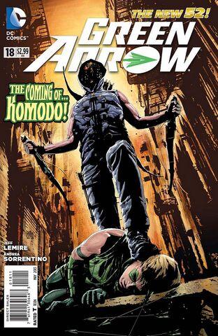 File:Green Arrow Vol 5 18.jpg