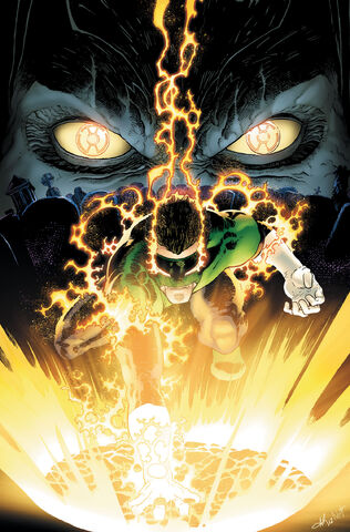 File:Green Lantern New Guardians Vol 1 14 Textless.jpg