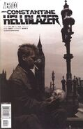 Hellblazer Vol 1 202