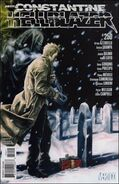 Hellblazer Vol 1 250