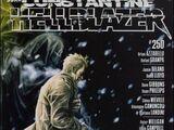 Hellblazer Vol 1 250