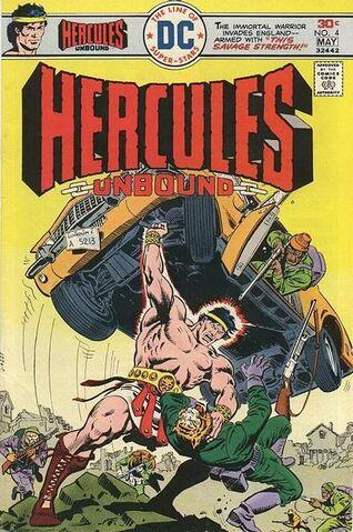 File:Hercules Unbound Vol 1 4.jpg