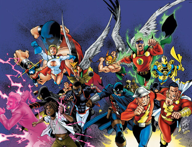 File:JSA Vol 1 50 Textless Wraparound.jpg