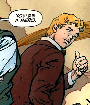 File:Jimmy Olsen Distant Fires 001.jpg