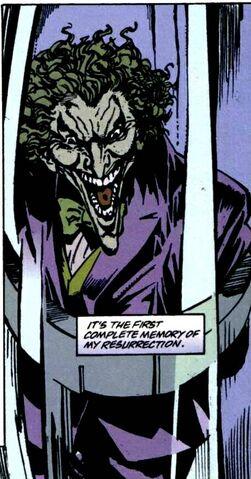 File:Joker I Joker 002.jpg