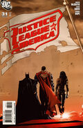 Justice League of America Vol 2 31