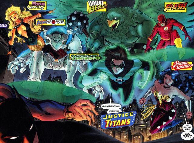 File:Justice Titans 001.jpg