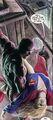 Kara Zor-El Justice 002