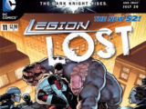 Legion Lost Vol 2 11