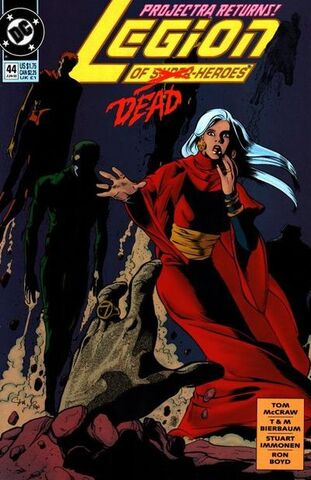 File:Legion of Super-Heroes Vol 4 44.jpg