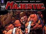 Majestic Vol 2 10