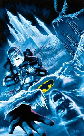 File:Mister Freeze 0022.jpg
