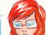Barbara Gordon (Lil Gotham)
