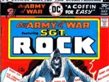 Our Army at War Vol 1 294
