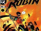 Robin Vol 2 78