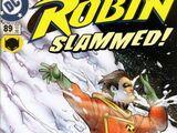 Robin Vol 2 89