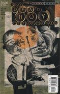 SP Dead Boy Detectives Vol 1 3