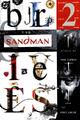 Sandman Vol 2 42