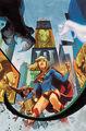 Supergirl Vol 6 7 Textless