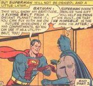 Superman Earth-153 0001