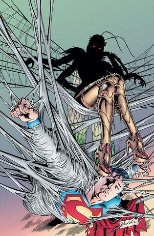 File:Superman Vol 1 672 Textless.jpg