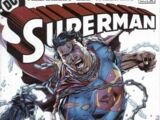 Superman Vol 2 214