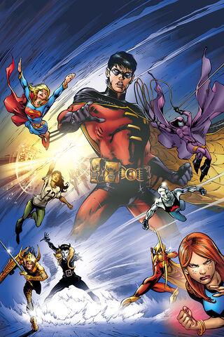 File:Teen Titans v.3 66 (Virgin).jpg