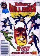 The Best of DC Vol 1 14