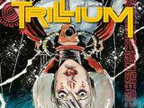 Trillium Vol 1 1