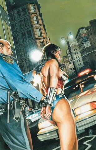 File:Wonder Woman 0182.jpg