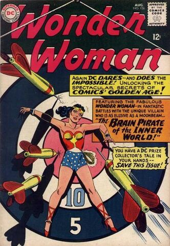 File:Wonder Woman Vol 1 156.jpg