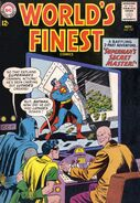 World's Finest Vol 1 137
