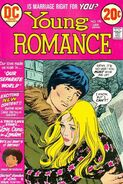 Young Romance Vol 1 190