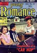 Young Romance Vol 1 35