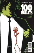 100 Bullets 79