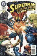 Action Comics Vol 1 730