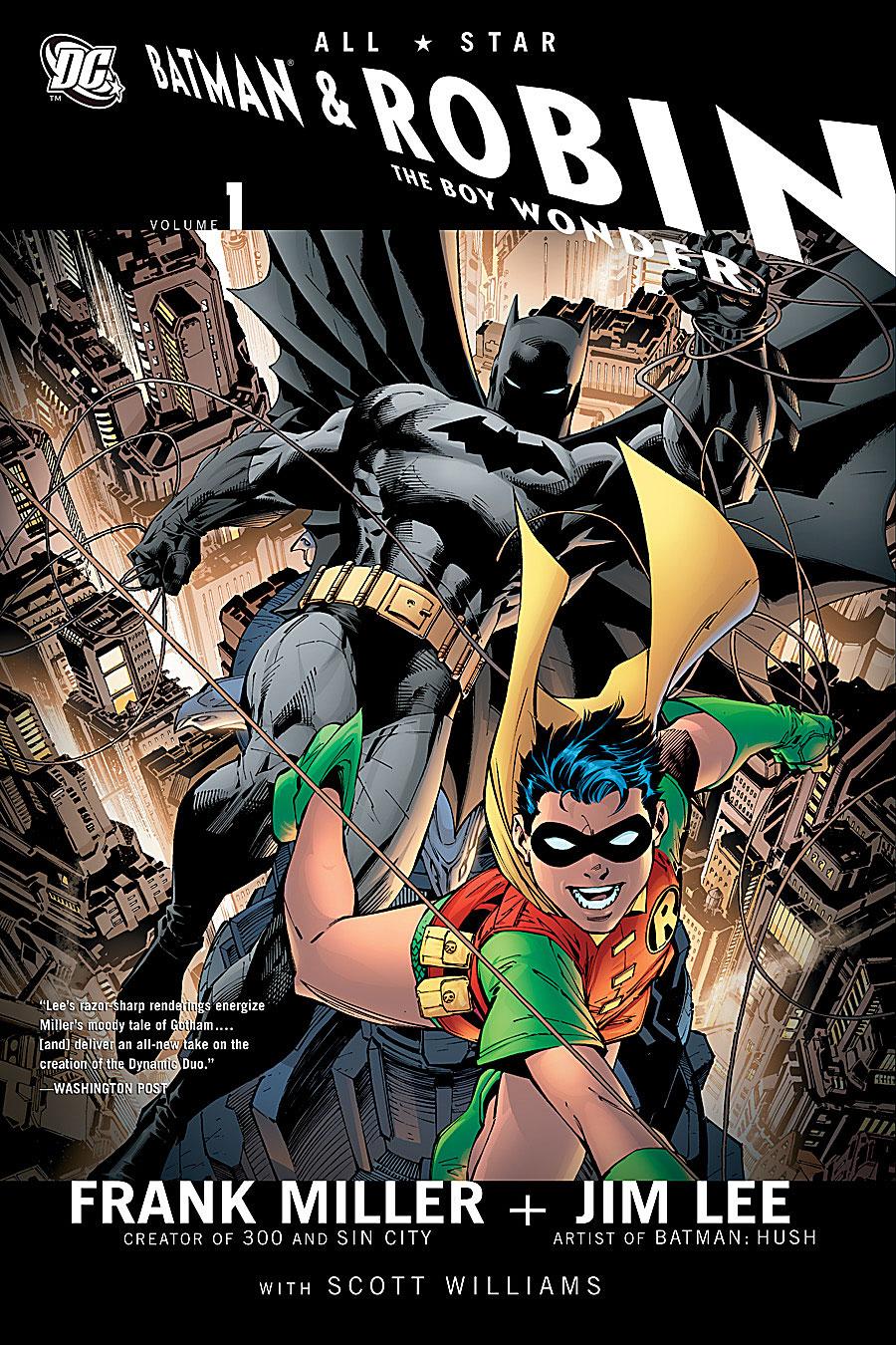 star batman robin boy collected dc fandom powered wikia