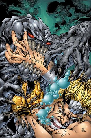 File:Aquaman 0091.jpg