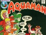 Aquaman Vol 1 55