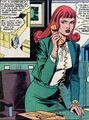 Barbara Gordon Earth-One 005