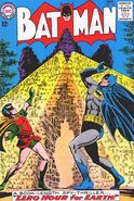 Batman-167
