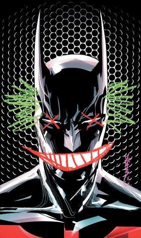 File:Batman Beyond Unlimited Vol 1 13 Textless.jpg